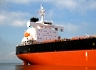 ladijski promet
